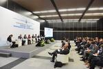 В рамках ПМГФ-2019 пройдет панельная дискуссия «Газ и транспорт»
