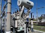 Успешные испытания высоковольтного оборудования Республики Казахстан