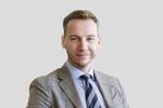 ИНТЕРВЬЮ: Сергей Савинов - генеральный директор компании «Интерлизинг»