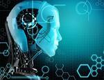 Стратегию развития искусственного интеллекта утвердил Путин