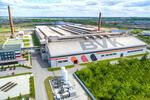 Завод «БВК» из Челябинска освоил производство новой марки стали для энергомашиностроения