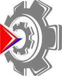 ХII Межрегиональный специализированный Воронежский промышленный форум