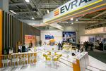 Evraz: в 2020 году спрос на металлопрокат в РФ вырастет на 3,8%
