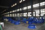 «Сибэнергомаш — БКЗ» поставил оборудование в Гвинею