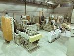 Закалочно-отпускной агрегат СНЗА в Болгарию