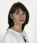 Интервью: Алевтина Васильевна Щербина, руководитель PR-службы компании Магазин 01