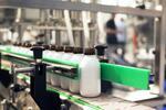 Инспекционные машины — эффективный способ контроля качества готовой продукции