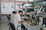 В Саратовской области запустили производство датчиков для двигателя ПД-14
