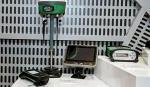 Линейка спутниковой аппаратуры Genesis «Швабе» перейдет на новые приемники