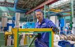 ЧМЗ освоил производство ниобий-титановой проволоки для приборов ночного видения