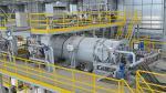 Производство титановых слитков для авиадвигателей запущено в Нижегородской области
