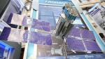 Разработка Концерна «Автоматика» обеспечивает безопасность российского спутника «Глонасс-К»