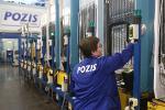 POZIS увеличит производство холодильной техники