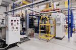НПО «Наука» запустило новый производственно-испытательный комплекс авиационных систем