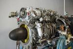 ОДК сертифицировала двигатель ВК-2500ПС-03 для Ми-171А2 в Южной Корее