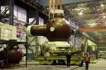 «Петрозаводскмаш» отгрузил корпуса насосов для АЭС «Руппур» (Бангладеш)