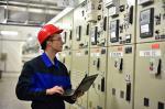 На Челябинском цинковом заводе завершилось внедрение Системы оперативного управления производством