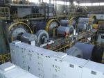 Русская медная компания провела очередной этап модернизации предприятий