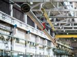 ГК «Римера» расширила линейку энергоэффективного оборудования для нефтедобычи