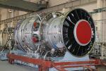 «ОДК-Сатурн» начнет первое в России серийное производство турбин большой мощности