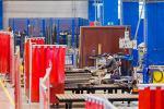 ОДК изготовит унифицированные ГПА для газопровода «Ухта-Торжок»