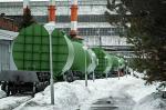 Состоялась завершающая поставка оборудования «ЗиО-Подольск» для АЭС «Руппур»