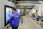 «ОДК-Климов» сократит издержки планирования производства в 30 раз