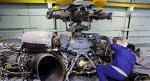 На «Пермских моторах» создадут Центр специализации по производству лопаток перспективных двигателей