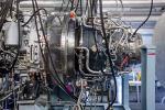 ОДК изготовит три опытных образца двигателя для Ка-226Т до конца года