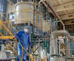 «Чепецкий механический завод» разработал новый способ производства редких и редкоземельных металлов