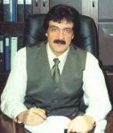 Насиковский Игорь Александрович