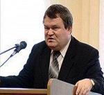 Чемакин Михаил Павлович