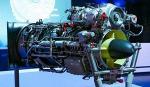 ОДК завершит ОКР по вертолетному двигателю ВК-2500ПС-02 в конце 2022 года