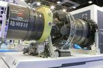 «ОДК-Авиадвигатель» представил новые разработки для ТЭК