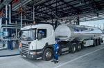 На Московском НПЗ завершена модернизация установки переработки тяжелых нефтяных фракций