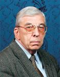 Трусов Юрий Васильевич