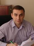 Печалов Сергей Николаевич