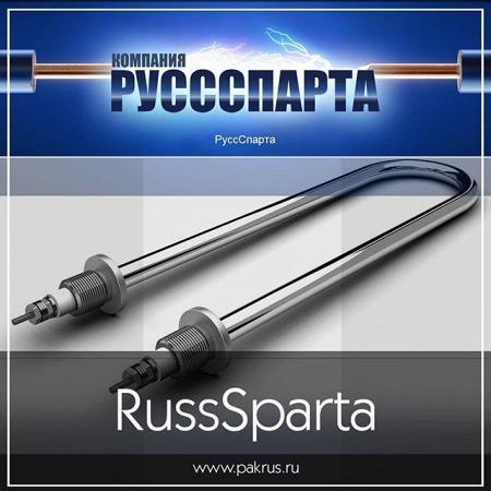 РуссСпарта, ООО в Инстаграм