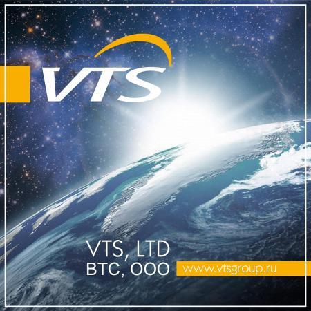 VTS/ВТС, ООО в Инстаграм