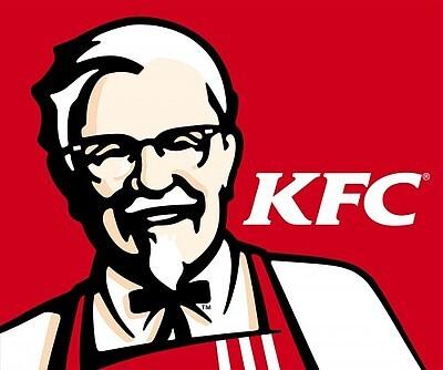 Запуск упаковочной машины для упаковки сендвичей компании KFC