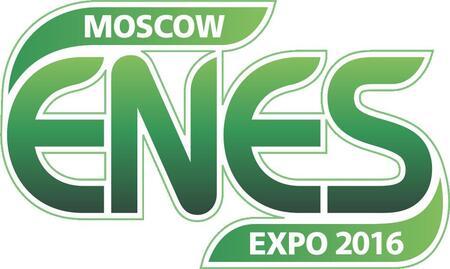 Победителей «Энергии молодости» наградят на ENES