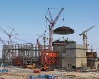Китайская корпорация CGN построила первую очередь АЭС Fangchenggang