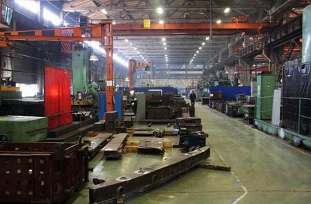 Тверское предприятие «Трансмашхолдинга» начало поставлять комплектующие для Alstom
