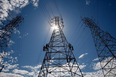 Производство электроэнергии в Нижегородской области возросло на 6%