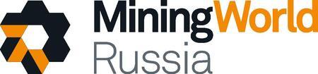 Успейте зарегистрироваться на мероприятия деловой программы выставки MiningWorld Russia!
