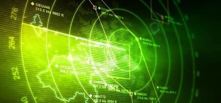 КРЭТ создал экспериментальный образец фотонного радара для истребителя шестого поколения