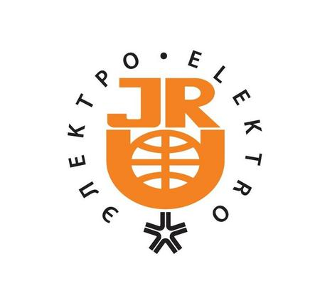 «ЭЛЕКТРО-2018»: НОВЫЕ ВОЗМОЖНОСТИ ЭЛЕКТРОТЕХНИЧЕСКОЙ  ОТРАСЛИ  РОССИИ