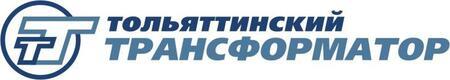 ООО «Тольяттинский Трансформатор» поставил трансформаторы инновационной цифровой подстанции
