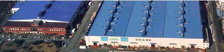 Компания HANWHA – ваш надежный партнер в решении задач организации автоматного производства
