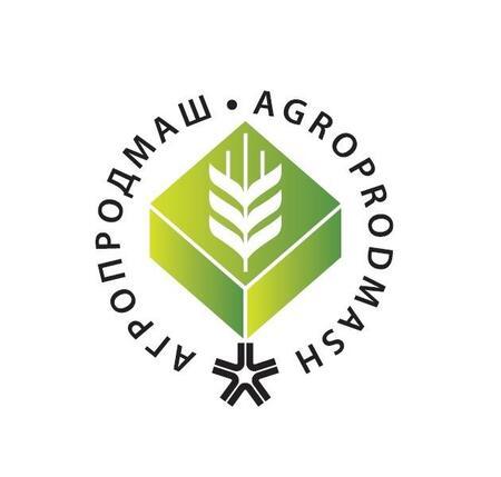 Салон напитков на выставке «Агропродмаш-2018» представит лучшие технологические решения